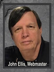 John Ellis Solo Pic Webmaster.jpeg