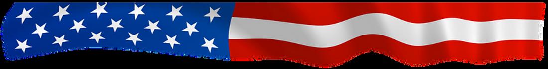 Flag Banner 2.png
