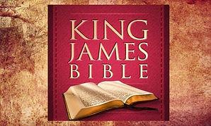 KJV Bible Online Small Slider.jpeg
