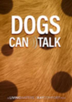 poster_DogsCanTalk-1.jpg