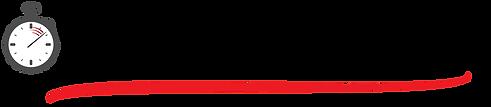 CFB Banner Logo - Sub - Swoosh.png