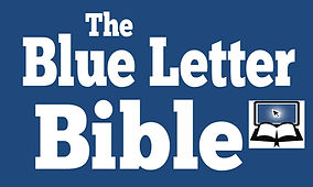 HR Small Slider - Blue Letter Bible.jpeg