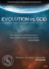 poster_evolutionvsgod.jpg
