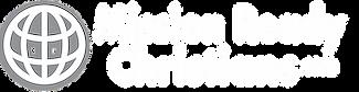 MR Christians Logo 6 - White.png