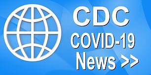 CDC News.jpeg