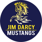 Jim Darcy Logo round.png