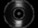 transparent-vinyl-black-3.png