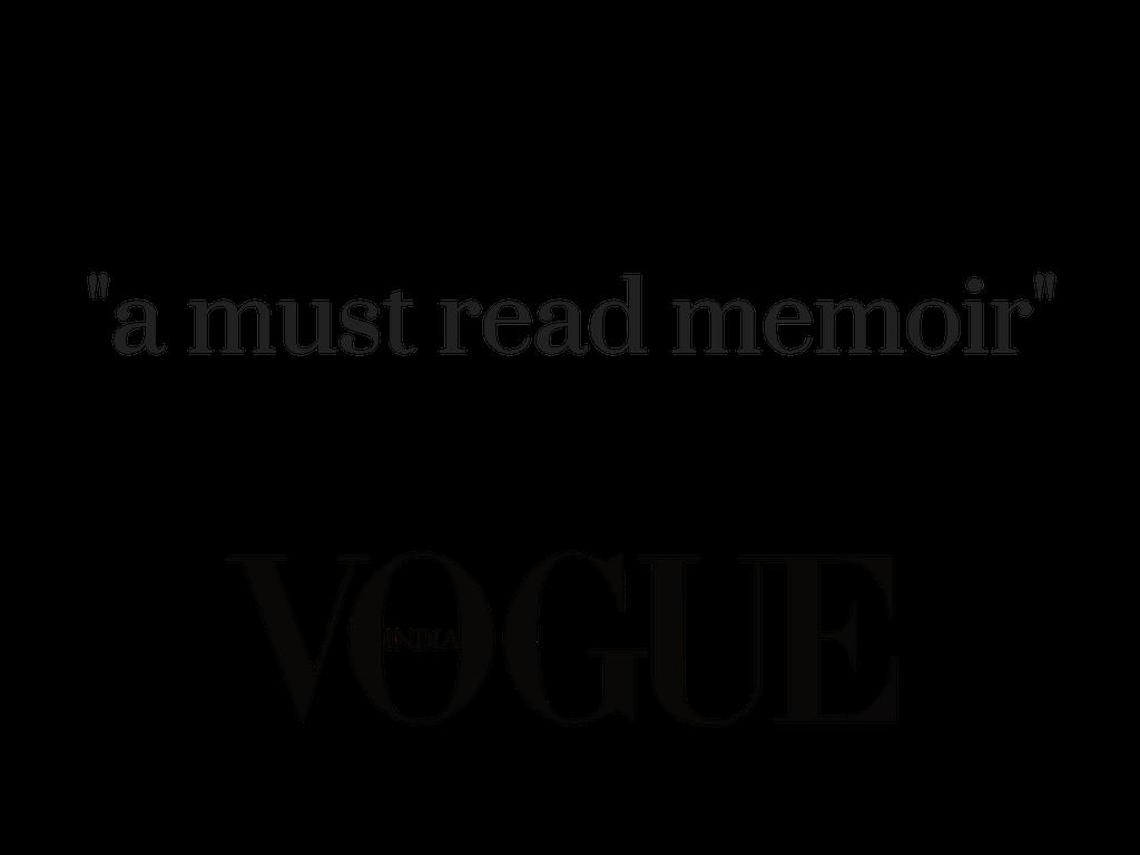 _a must read memoir_-2