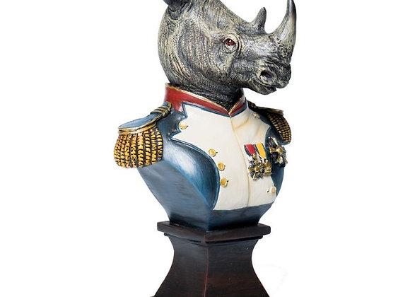 General Rhinoceros