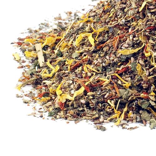 Harmony Herbal