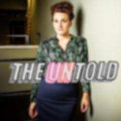 bbcr4-theuntold.jpg
