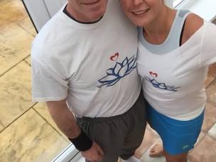 Whitstable 5k raises over £700