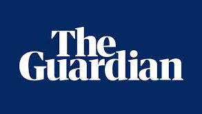 Guardian Interview: Why I swapped investment banking for Buddhism in Bhutan Interview by Caroline Eden