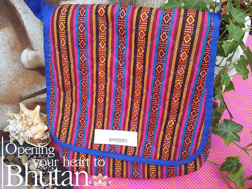 Satchel Bag BH0001