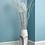Thumbnail: White Face Vase