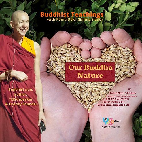 Buddha Nature Teachings.jpg
