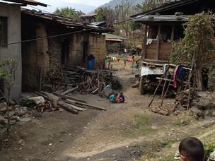 Trip to Bhutan establishes new priorities
