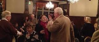 Whitstable Castle auction raises over £1500