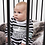 Thumbnail: Just Done 9 Months Inside® New Born Baby Grow