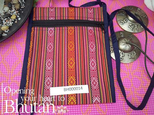 Phone/Wallet Bag BH00016A