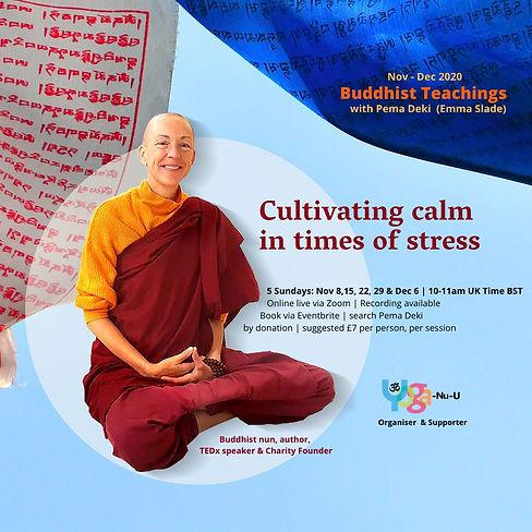 Calm Mind Teachings.jpg