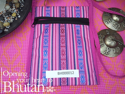 Phone/Wallet Bag BH00012