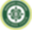 logo 2.tiff
