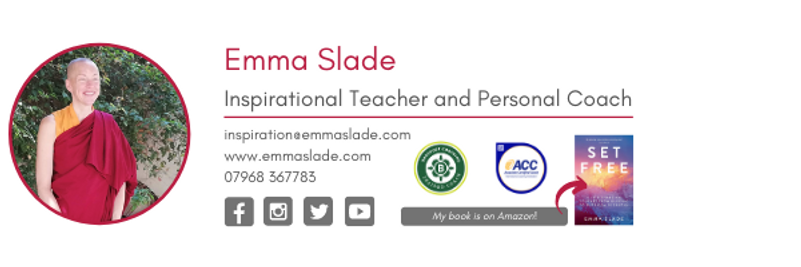 Emma Slade signature  - with book.png