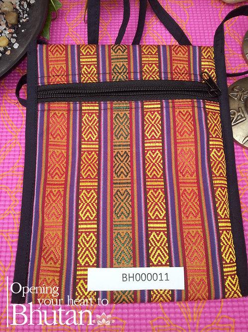 Phone/Wallet Bag BH00011