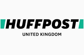 HuffPost 'Life Less Ordinary'