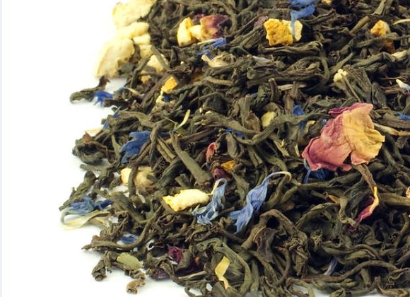 Duchess Earl Grey Tea