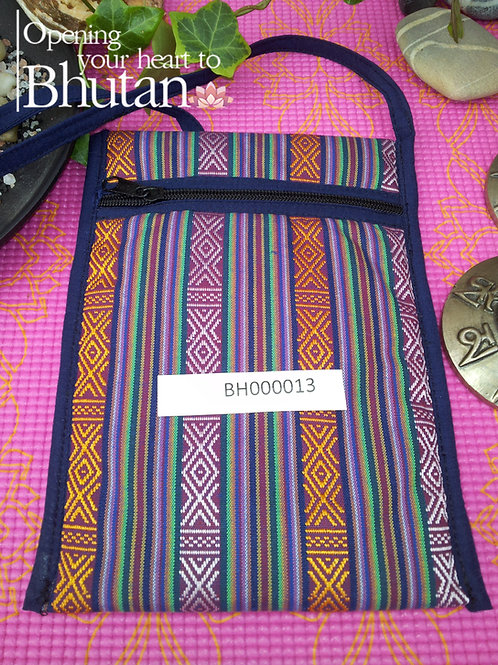 Phone/Wallet Bag BH00013