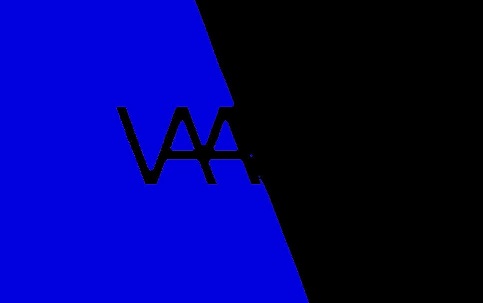 VAA_BLUE-BLOCKvaa.png