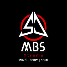 MIND _ BODY _ SOUL (3).mp4