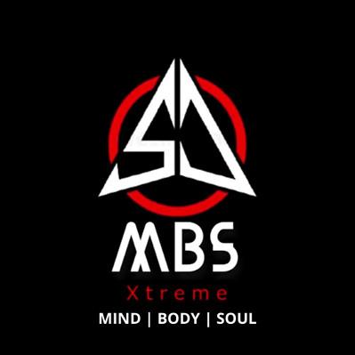 MIND _ BODY _ SOUL (3).mp4