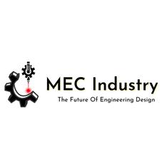 MEC Industry Logo