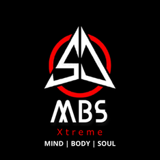 MIND _ BODY _ SOUL (6).png