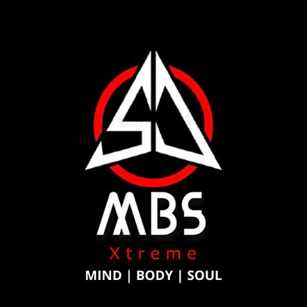 MIND _ BODY _ SOUL (6).png