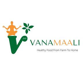 Vanamaali Logo (1).png