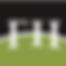 Screen Shot 2020-06-16 at 4.03.03 PM.png