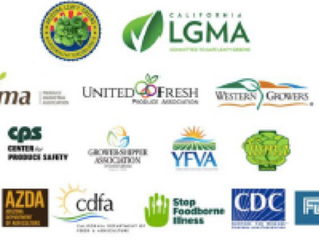 Leafy Greens task force formed to prevent future outbreaks