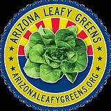 AZ-Leafy-Greens-logo-color-1024x1024.png