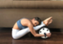 Yoga Pro Lite