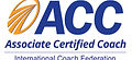 ICC Accredited