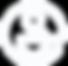 SENSERE--White-Logo-1.png