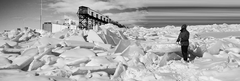 churchill-Iced port_2.jpg