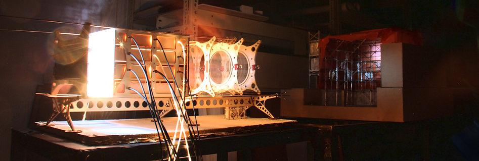 projector architecture thesis ottawa carleton university matt hagen maters