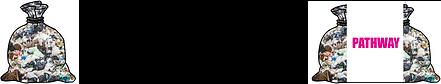 Trash Diagram-31.png