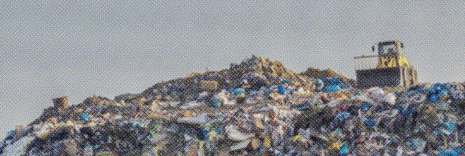 landfill_800_rev.jpg