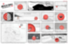WIP - Story Board2.jpg